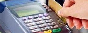 هشدار نسبت به حفظ جسم و رمز کارت بانکی